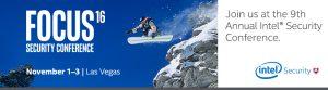 focus16_email_header_fnl_snowboarding