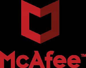 mcafee_s_rgb_3000-1
