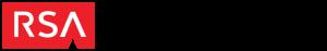 RSA Archer
