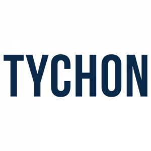 tychon-favicon