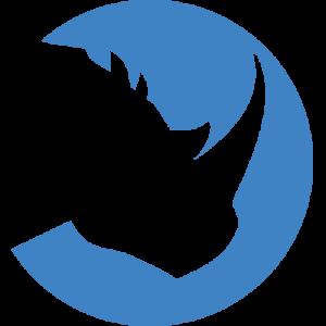 tq_rhino-head