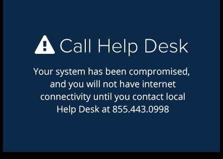 call-help-desk