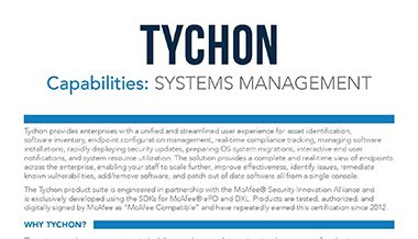tychon_systems-management-capabilities_page_1