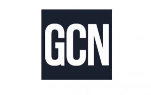 gcn-rect
