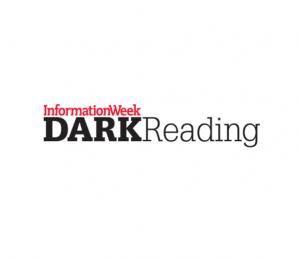 dark_sq