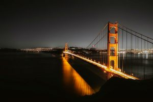 golden-gate-bridge-1990253_1280