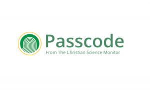 passcode-rect