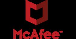 mcafee_s_rgb_3000-2