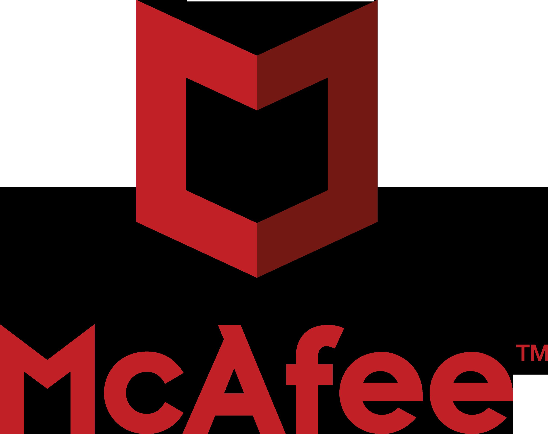 mcafee_s_rgb_3000