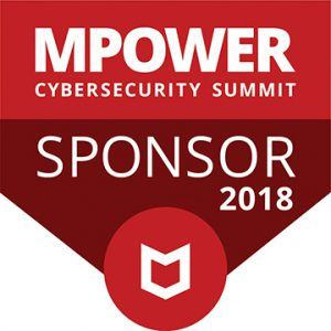 mpower-18_sponsorpromoicon_rgb_fnl_120dpi