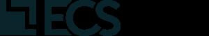 ecs_dark_matter_logo