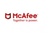 mcafee150