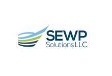 SEWPSolutionsLLC Logo