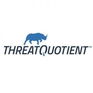 threat150