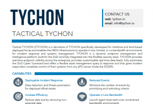 ttychon05