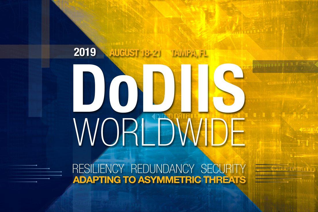 2019-dodiis-linkedin