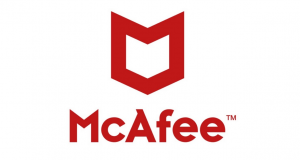 mcafee-wide