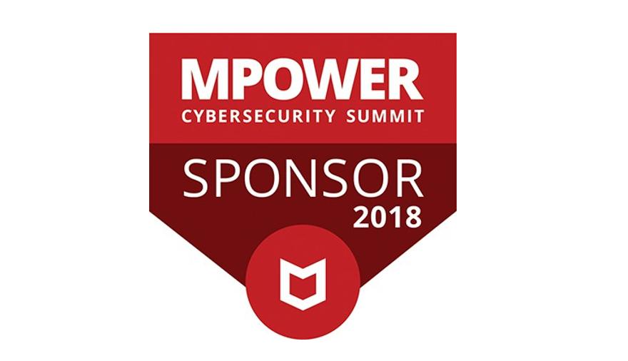 mpower2018-wide