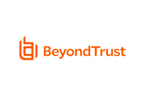 beyond_sq