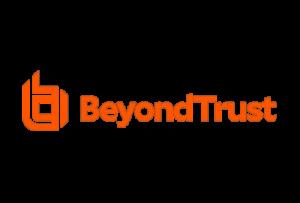 beyondtrust-400x270