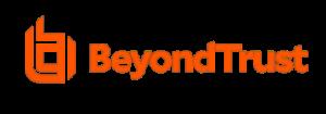 beyondtrust-shorter
