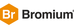 bromium-logo_shorter