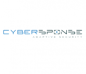 cyber_sq
