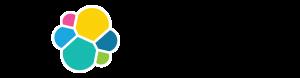 elasticsearch-logo_shorter