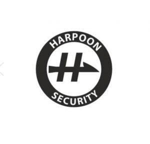 harpoon_sq