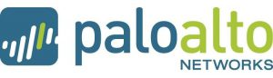 palo-alto-networks-logo-feature_shorter