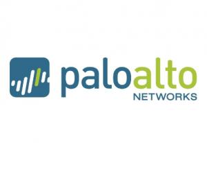 paloalto_sq