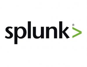 splunk_sq