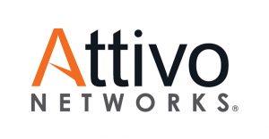 Attivo-Corp-logo-sized