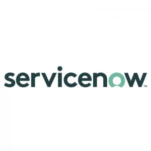 servicenow square